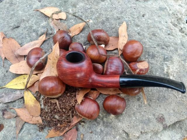 Fumées du 5 Novembre, quels tabacs accompagnent votre journée? Pipe_c11