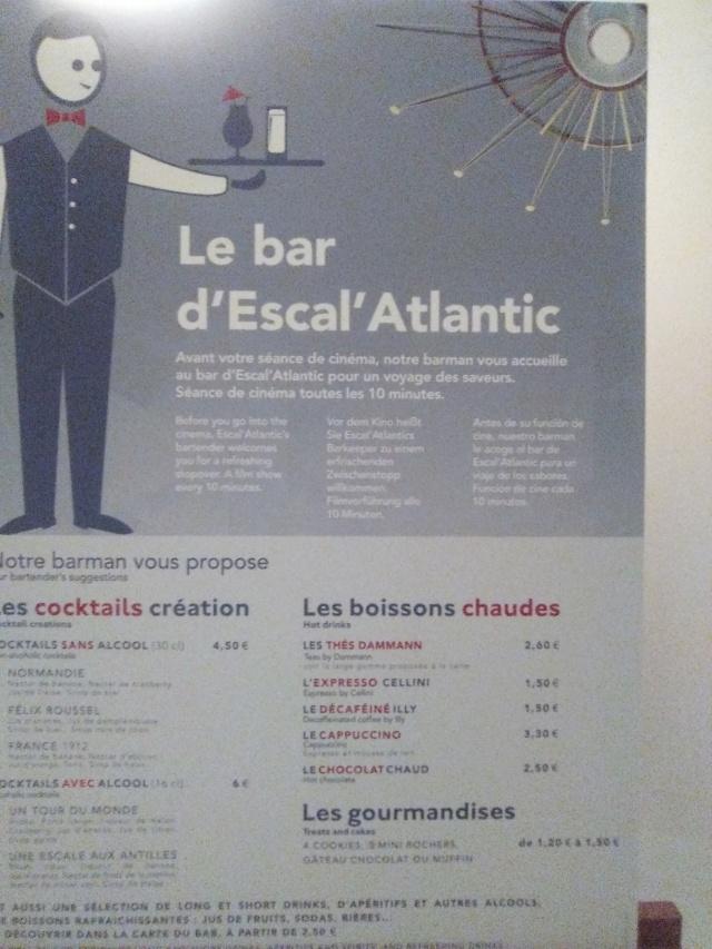 Escal Atlantique à Saint Nazaire !  Img_2027