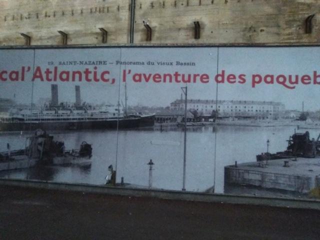 Escal Atlantique à Saint Nazaire !  Img_2030