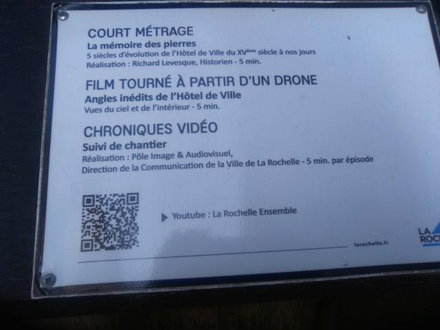 La Charente-Maritime  et les filles de La Rochelle - Page 3 Img_2093