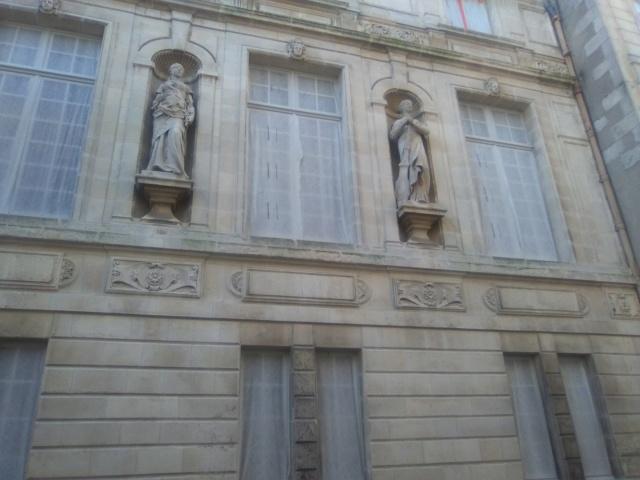La Charente-Maritime  et les filles de La Rochelle - Page 3 Img_2095