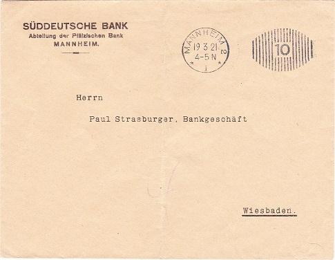 Die Poststempel von Lausanne Beleg_25