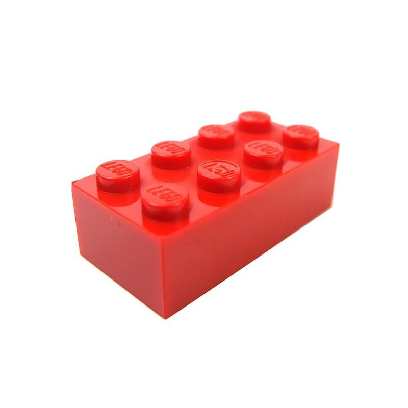 [Jeu] Association d'images - Page 7 Lego-p11