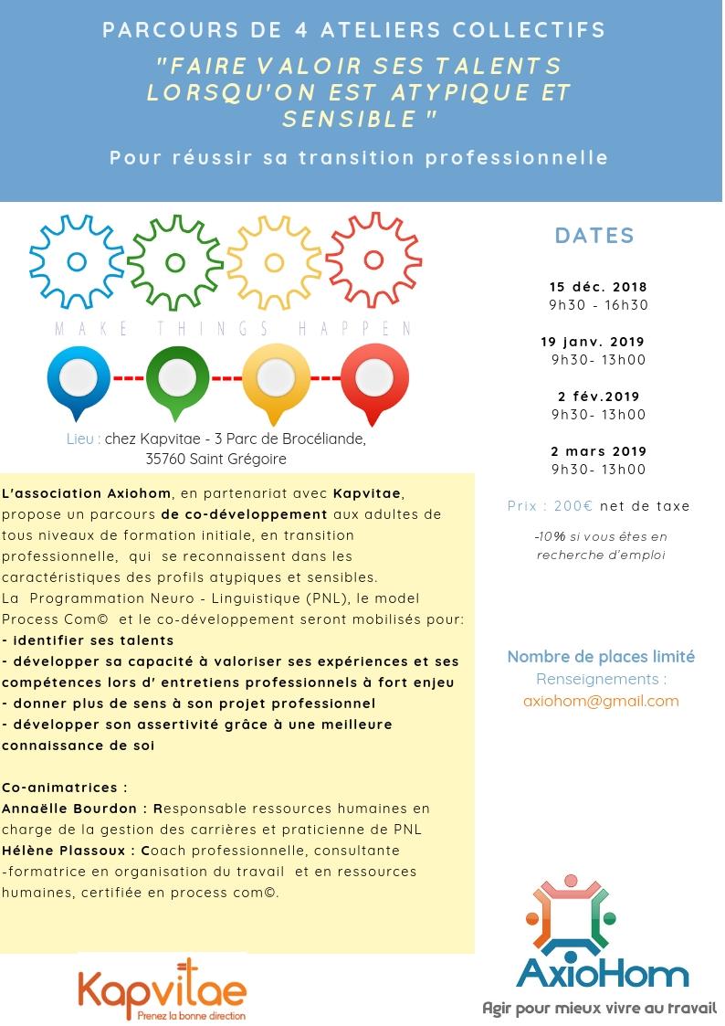Rennes - Info pour Zebres en transition professionnelle Aa_pou10