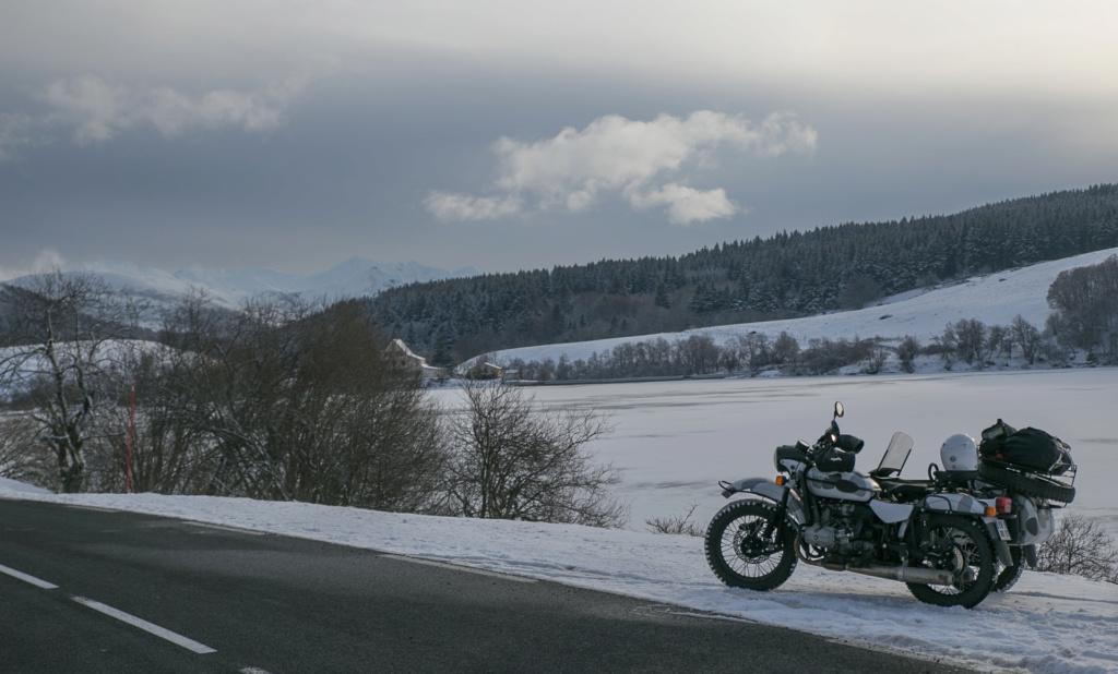 """hivernale """"la tâche""""   les 18 , 19 et 20 janvier 2018  Img_8411"""