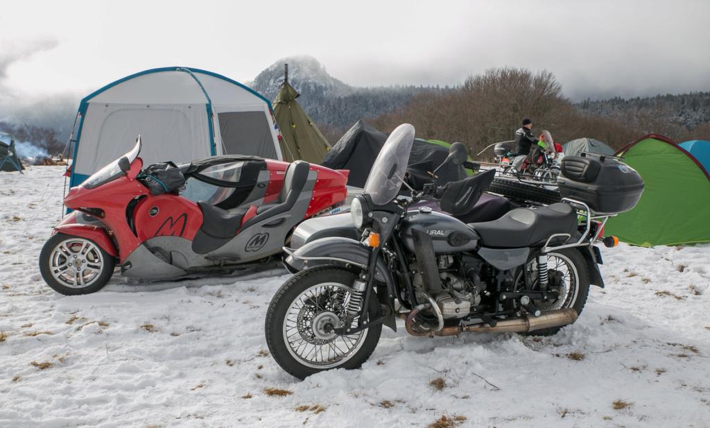 """hivernale """"la tâche""""   les 18 , 19 et 20 janvier 2018  Img_8510"""