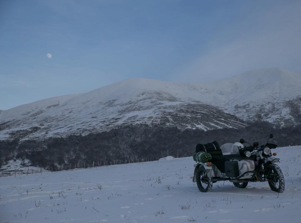 """hivernale """"la tâche""""   les 18 , 19 et 20 janvier 2018  Img_8511"""