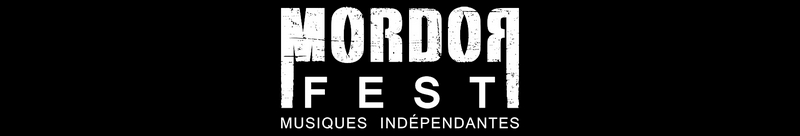 MordorFest