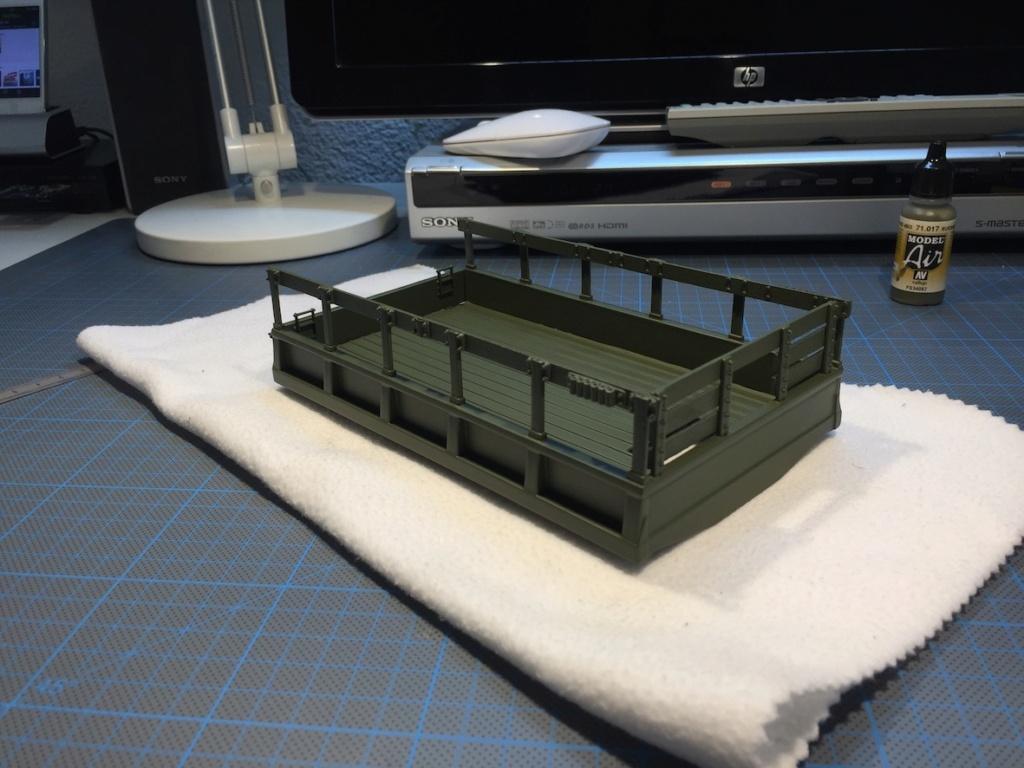 Renova model – Kraz 255 B gebaut von Adrian - Seite 10 Img_0011