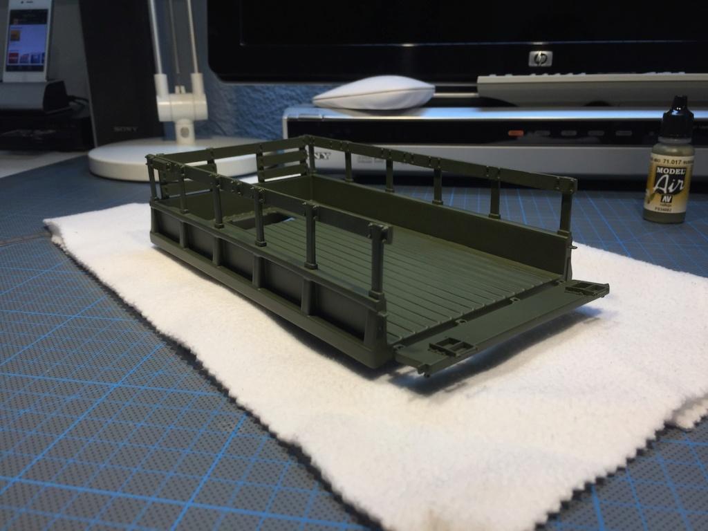 Renova model – Kraz 255 B gebaut von Adrian - Seite 10 Img_0012