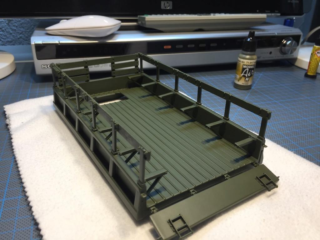 Renova model – Kraz 255 B gebaut von Adrian - Seite 10 Img_0013