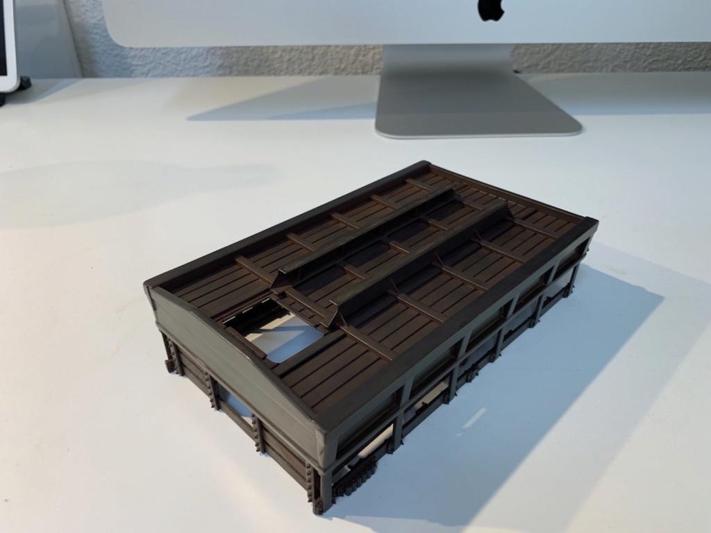 Renova model – Kraz 255 B gebaut von Adrian - Seite 10 Img_2610