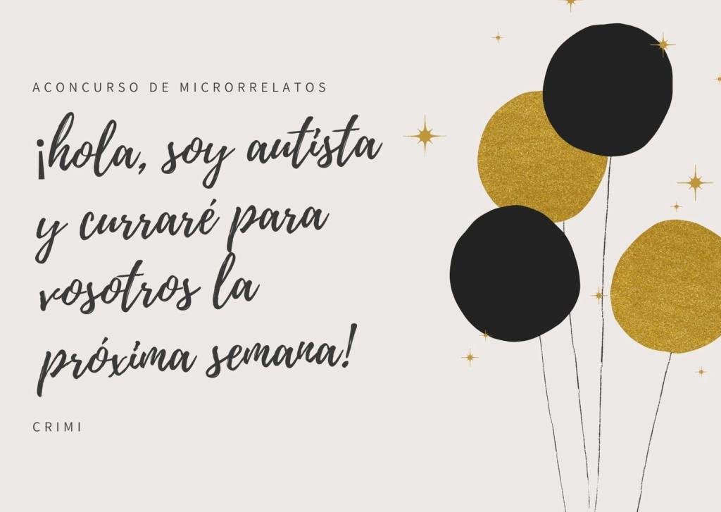 RONDA 5.43 DEL AROMÁTICO CONCURSO DE MICRORRELATOS DEL FORO AZKENA: ¡SALAKOVAZO! Ehola_10