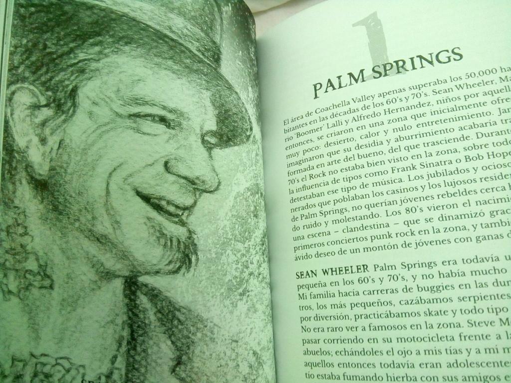 Hijos del Desierto - La historia oral de Kyuss y la escena de Palm Springs [2ª Edición, Marzo 2019] - Página 5 Liburu11