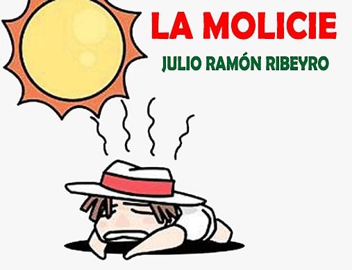 RONDA 5.18 DEL BERMELLÓN CONCURSO DE MICRORRELATOS DE FOROAZKENA - Página 3 Molici12