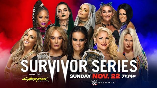WWE Survivor Series du 22/11/2020 1234-b10