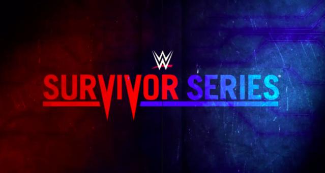 WWE Survivor Series du 22/11/2020 1ad78010
