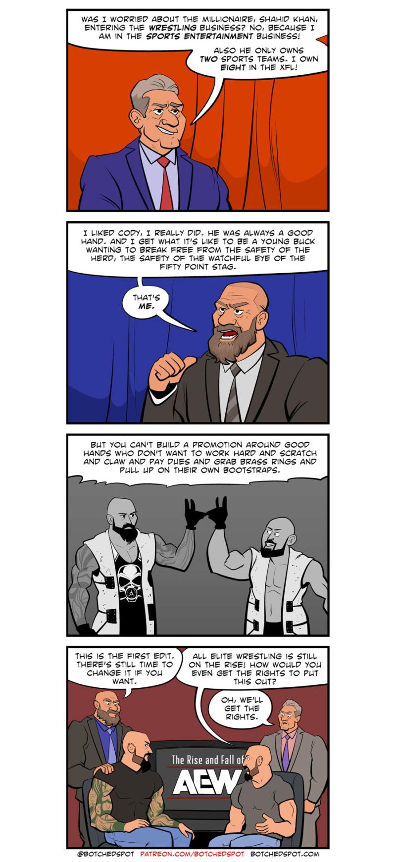 Humour et autres délires catchesques - Page 32 2019-010