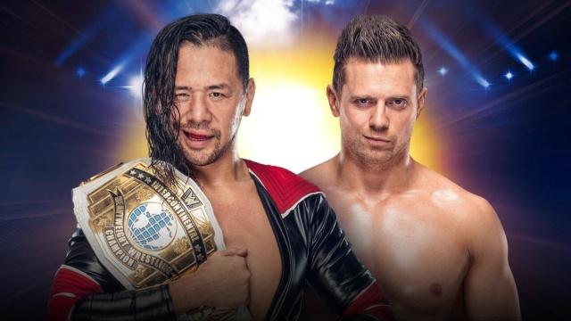 WWE Clash of Champions du 15/09/2019 20190229