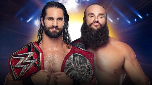 WWE Clash of Champions du 15/09/2019 20190230