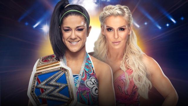 WWE Clash of Champions du 15/09/2019 20190231