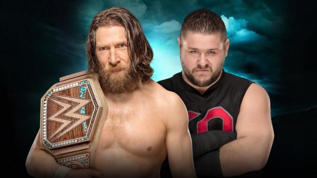 WWE Fastlane du 10/03/2019 20190315