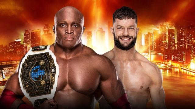 Concours de pronostics saison 8 - Wrestlemania 2019  20190338
