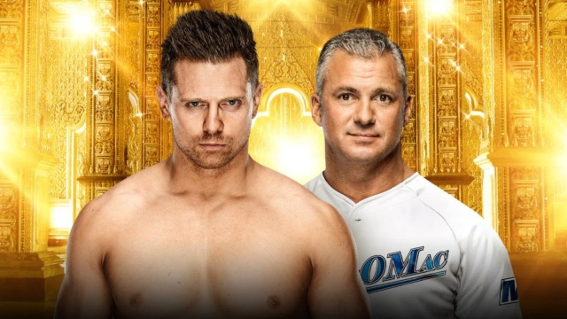 WWE Money In The Bank du 19/05/2019 20190514