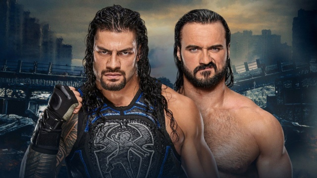 WWE Stomping Grounds du 23/06/2019 20190611