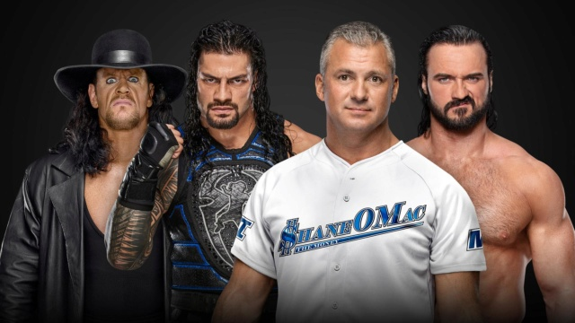 WWE Extreme Rules du 14/07/2019 20190620