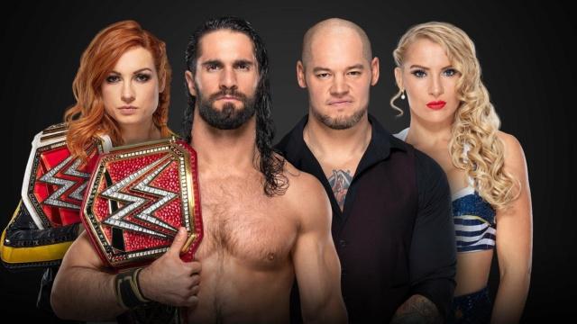 WWE Extreme Rules du 14/07/2019 20190622