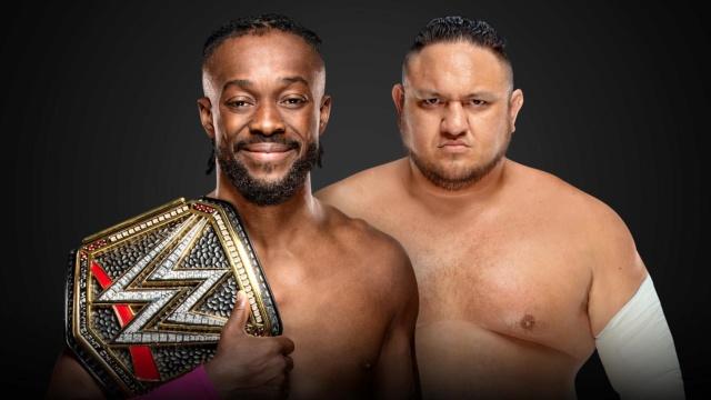 WWE Extreme Rules du 14/07/2019 20190623
