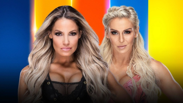 WWE SummerSlam du 11/08/2019 20190743