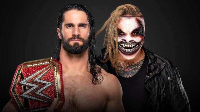 WWE Hell In A Cell du 06/10/2018 20190917
