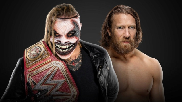 WWE Survivor Series du 24/11/2019 20191122