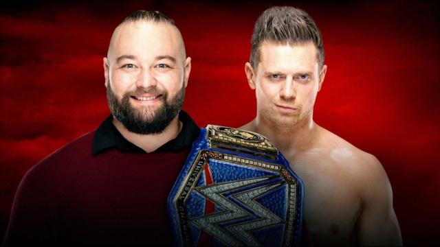 WWE TLC du 15/12/2019 20191210