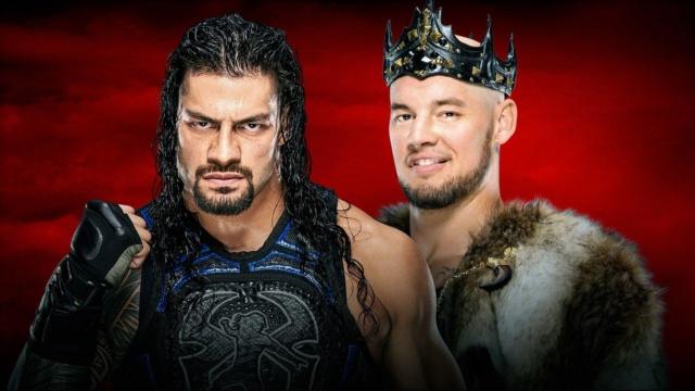 WWE TLC du 15/12/2019 20191211