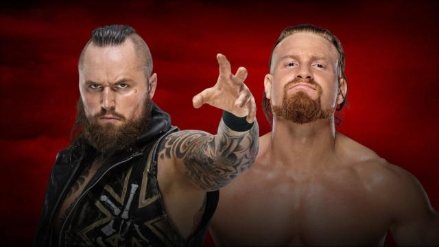 WWE TLC du 15/12/2019 20191213