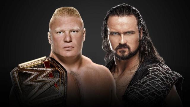 Wrestlemania du 05/04/2020 20200118