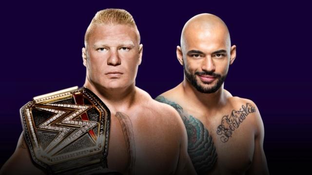 WWE Super Showdown du 27/02/2020 20200210