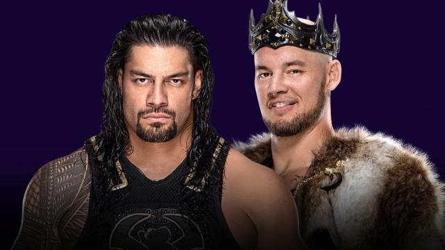 WWE Super Showdown du 27/02/2020 20200212