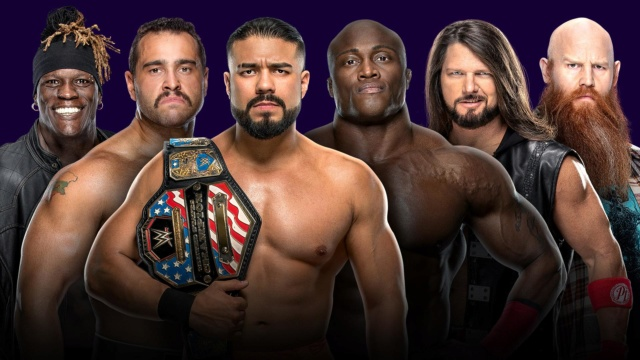 WWE Super Showdown du 27/02/2020 20200213