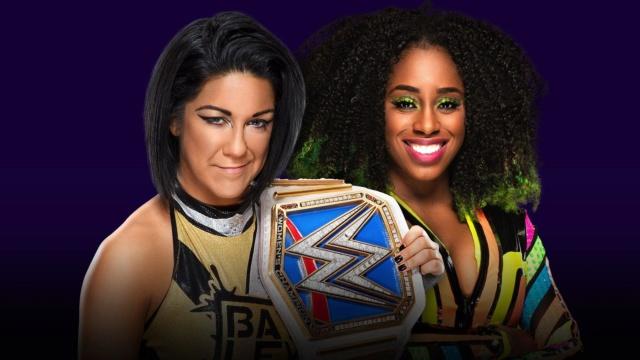 WWE Super Showdown du 27/02/2020 20200218