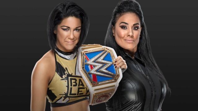 WWE Money In The Bank du 10/05/2020 20200411