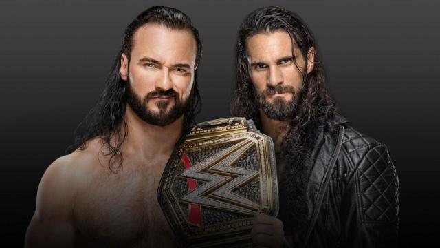 WWE Money In The Bank du 10/05/2020 20200412