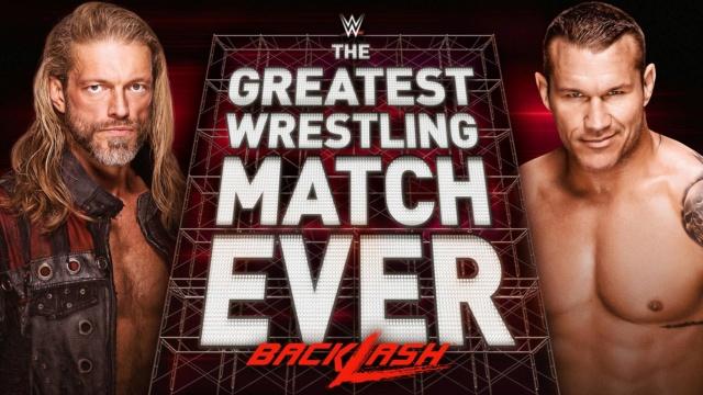 WWE Backlash du 14/06/2020 20200515