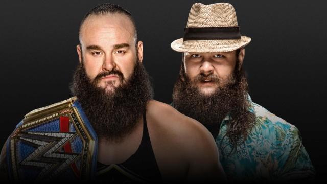 WWE Extreme Rules du 19/07/2020 20200614