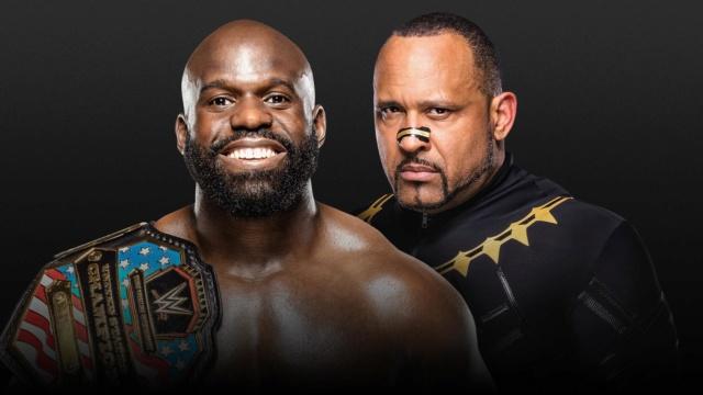 WWE Extreme Rules du 19/07/2020 20200711