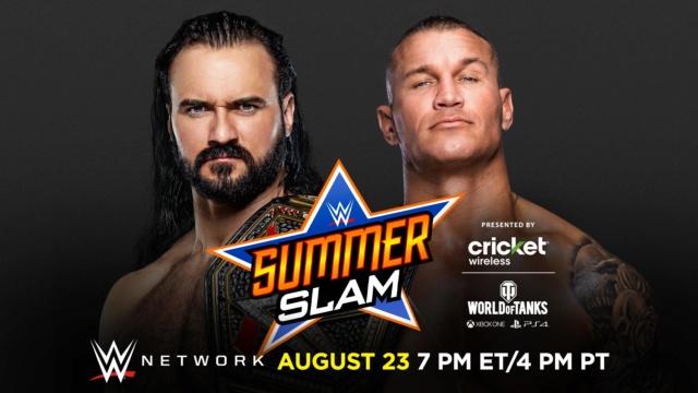 WWE SummerSlam du 23/08/2020 20200713