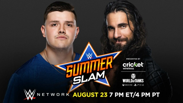 WWE SummerSlam du 23/08/2020 20200715